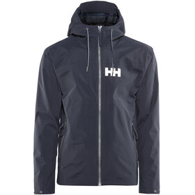 Helly Hansen Rigging Miehet takki , sininen